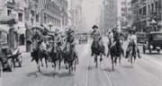 Bucking Broadway de John Ford